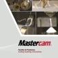 38ma-mastercam_foto_familia_de_productos_web