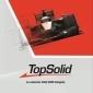 39ma-topsolid_foto_catalogo_web
