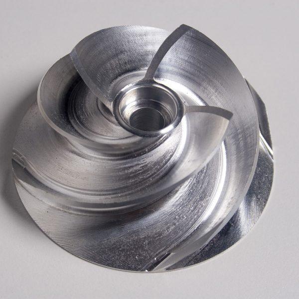 turbinecompri